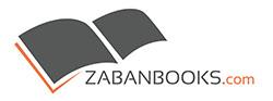 فروشگاه اینترنتی کتابهای زبان