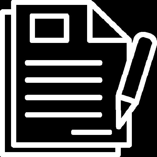 نوشتاری (Writing)