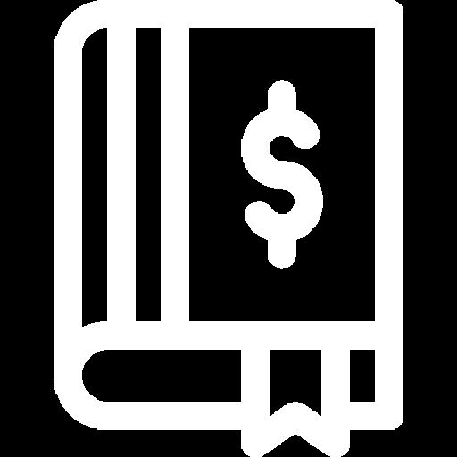 تجارت و کسب و کار