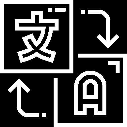 مترجمی (Translation)