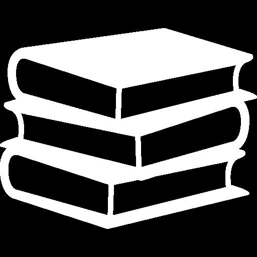 کتاب های زبان انگلیسی